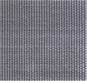 80% sombra monofilamento fibras plasticas