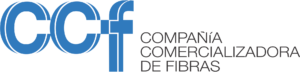 Logo Compañia