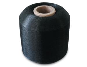 accesorios monofilamento para confeccion 2 fibras plasticas
