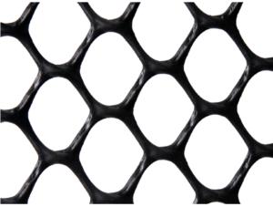 acuacultura fibras plasticas