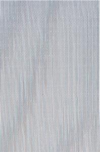 antiafidos bicolor fibras plasticas