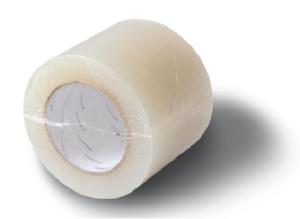 cinta polipatch fibras plasticas