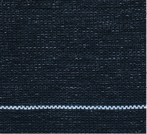 cubresuelos negro fibras plasticas
