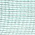 mosquitero verde fibras plasticas