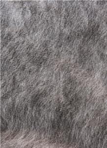 otras fibras agrivelo fibras plasticas