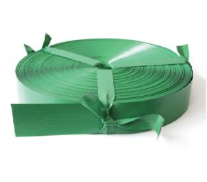 otras fibras cinta privacidad fibras plasticas
