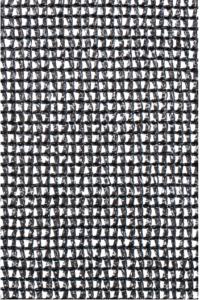 sombra tejido raschel 65% fibras plasticas