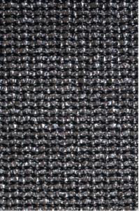 sombra tejido raschel 80% fibras plasticas