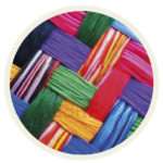 caracteristicas y usos de las fibras